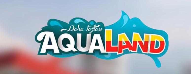 Çanakkale Aqualand (Aquapark) Çanakkale'nin tek ve ilk tesisi..